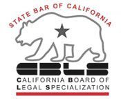 California-Board-of-Legal-Specialization
