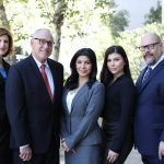 sperling-law-firm-los-angeles