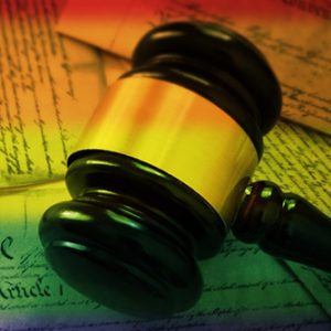 prenuptial-agreements-long-beach-lgbtq