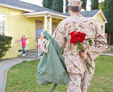 long-beach-military-divorce-attorney
