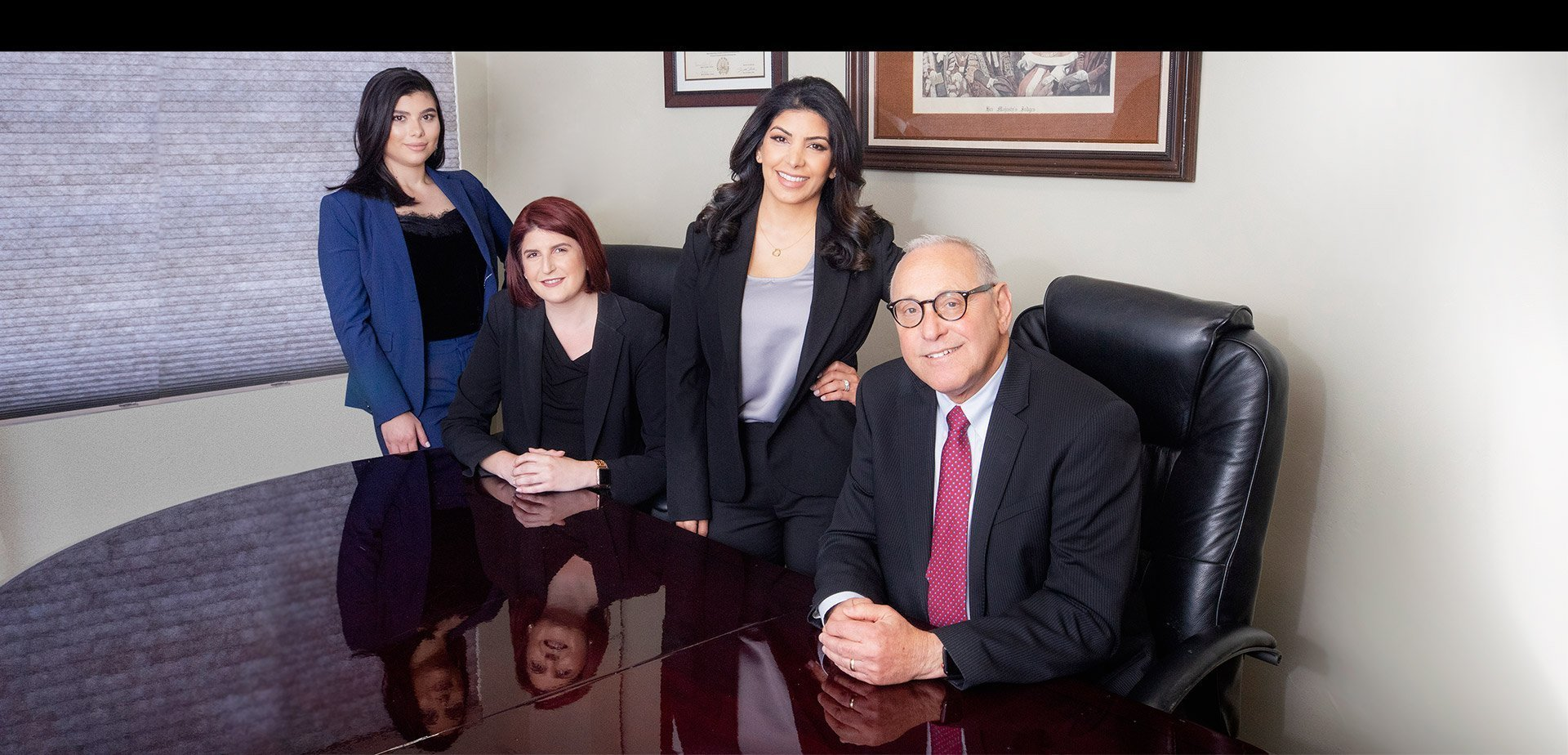 Resolving Complex Cases in Corona, Temecula & Newport Beach
