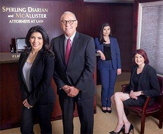 sperling-team-law-firm-la-ca